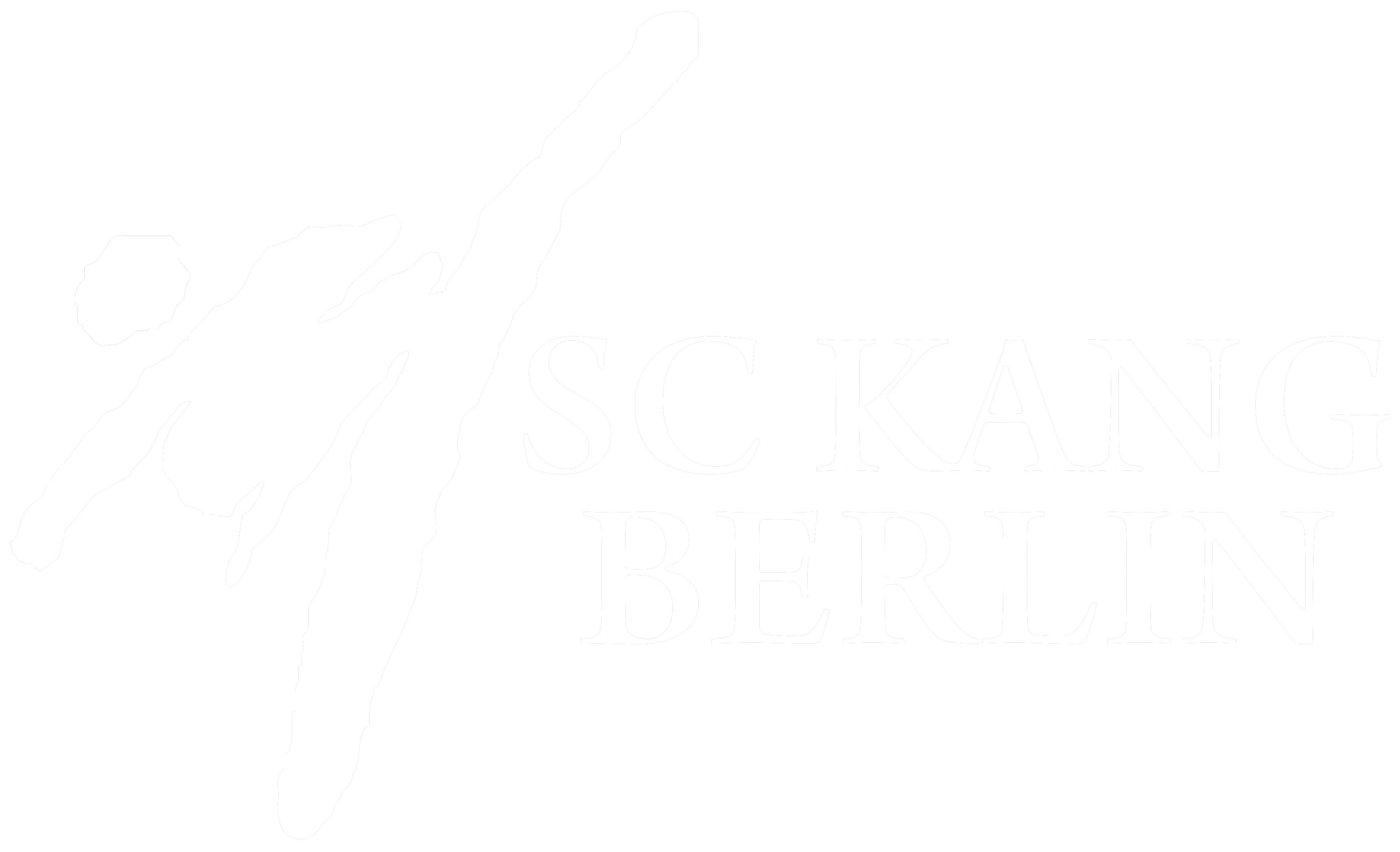 SC Kang Berlin e.V. – Taekwondo – Kampfsport – Selbstverteidigung