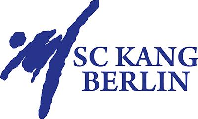 SC Kang Berlin